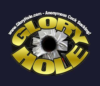 GloryHole.com included with your BlacksOnBlondes.com Membership