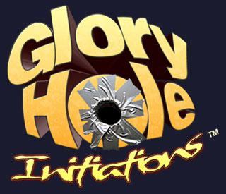 Gloryhole-Initiations.com included when you sign up for Gloryhole.com
