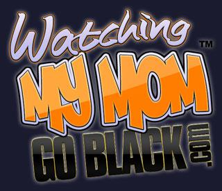 WatchingMyMomGoBlack.com included when you sign up for Gloryhole.com