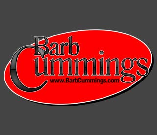 BarbCummings.com