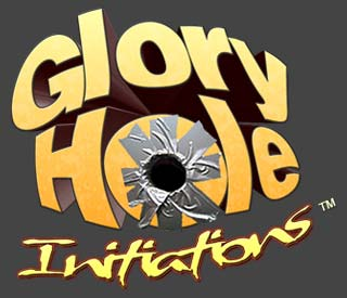 Gloryhole-Initiations.com