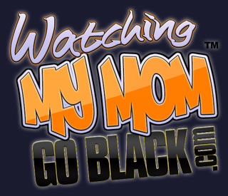 Free WatchingMyMomGoBlack.com username and password when you join RuthBlackwell.com