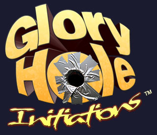 Free Gloryhole-Initiations.com username and password when you join WatchingMyMomGoBlack.com