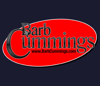 Free BarbCummings.com username and password when you join WifeWriting.com