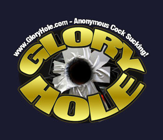 Free GloryHole.com username and password when you join WifeWriting.com