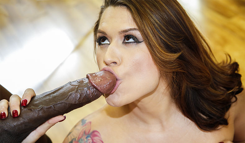 Eva Angelina VIDEO PREVIEW
