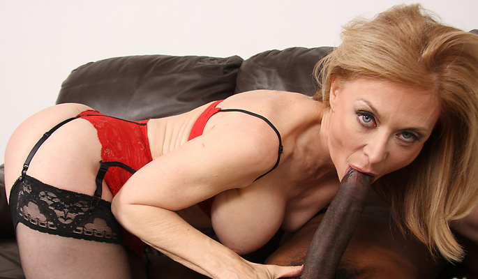 Nina Hartley VIDEO PREVIEW